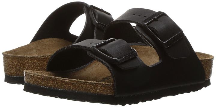 Birkenstock Kids - Arizona Girls Shoes