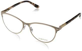 a64a5922b2 Tom Ford White Eyewear For Women - ShopStyle UK