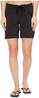 Exofficio Sol Cool Shorts Women's Shorts