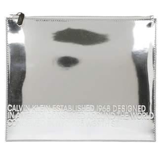 Calvin Klein Medium Pouch