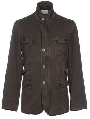DKNY Jacket