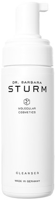 Dr. Barbara Sturm Face Cleanser