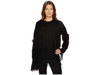 Zac Posen Cooper Sweater Women's Sweater