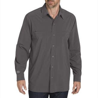 Dickies Cooling Bistretch Shirt