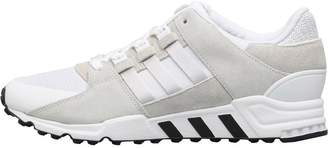 save off ed52f 467d9 adidas EQT Support RF Trainers Footwear WhiteGrey OneCore Black