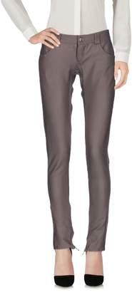 Bad Spirit Casual pants - Item 36996838