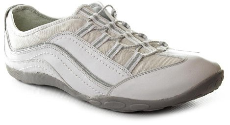 Clarks Women's Haley Falcon Fashion Sneaker