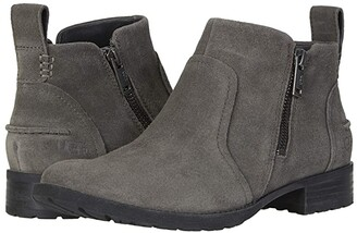 2490581f575 UGG Synthetic Lined Women's Boots - ShopStyle