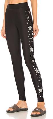 ultracor Stellar Leggings