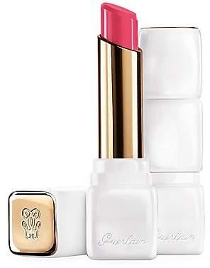 Guerlain Women's KissKiss Roselip Hydrating & Plumping Tinted Lip Balm