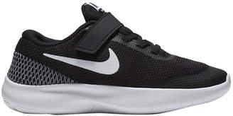 Nike Flex Experience Run 7 Boys Running Shoes Hook and Loop