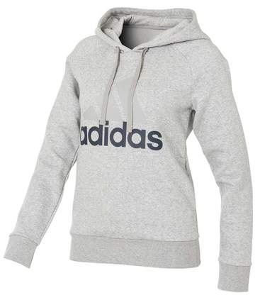 3adcc646a59c Buy grey adidas hoodie womens   OFF58% Discounted