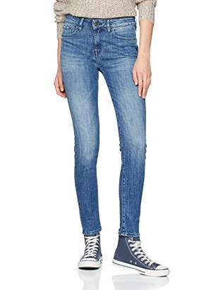 aabab817 Tommy Hilfiger Women's's Venice Rw Skinny Jeans ...