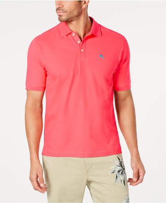 Tommy Bahama Men Emfielder 2.0 Polo