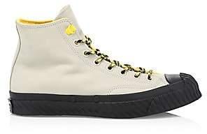 Converse Men's East Village Explorer Chuck 70 Bosey High Top Water Repellant Sneaker Boot