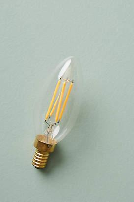 Tala Candle 4W LED Bulb