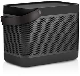 BANG & OLUFSEN Beolit 17 Powerful Speaker