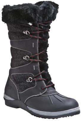 Women's Blondo Sasha Snow Boot