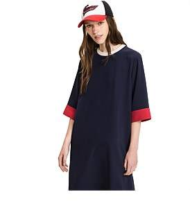 Tommy Hilfiger Marcy Dress Ss