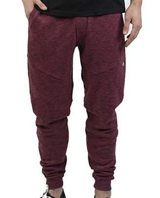 Neff Men's Everyday Comfy Lounge Sweatpants