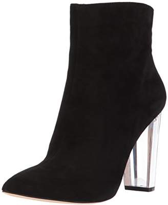 Jessica Simpson Women's Teddi Fashion Boot