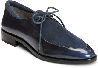 db9eefbaf451 Aerosoles East Village Oxfords Women Shoes