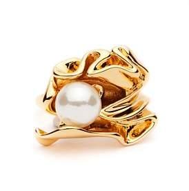 Amber Sceats Nala Ring