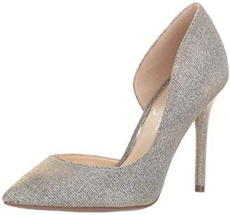 434b8d0fc435 at Amazon.com · Jessica Simpson Women s Lucina Pump