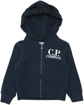 C.P. Company UNDERSIXTEEN Sweatshirts - Item 12317874KW