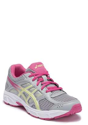 Asics GEL-Contend 4 GS Sneaker (Little Kid & Big Kid)