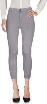 J Brand Casual pants - Item 13186759TJ