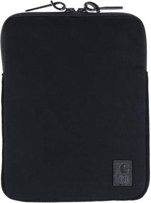 Carhartt IKKU Hi-tech Accessories - Item 58023402