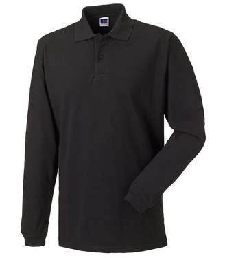 aa20aabb3 Russell Athletic Polo Shirts For Men - ShopStyle Canada