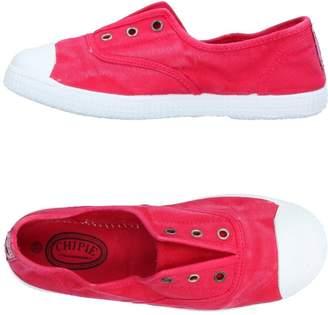 Chipie Low-tops & sneakers - Item 11011194
