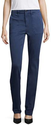 ST. JOHN'S BAY Porkchop Pocket Pant - Tall