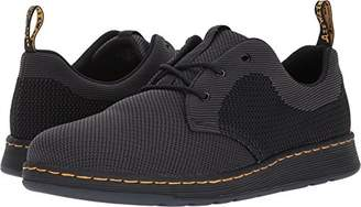 Dr. Martens Cavendish Knit Oxford