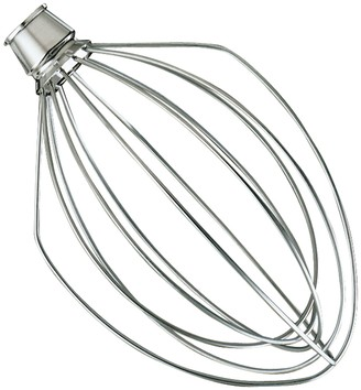 KitchenAid Wire Whip Attachment