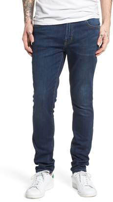 Liverpool Jeans Co. Bond Skinny Fit Jeans