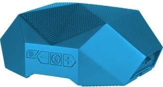 Outdoor Tech Turtle Shell 3.0 Bluetooth Speaker