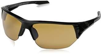 SPY Optics Alpha Wrap Sunglasses