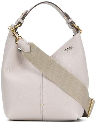 Anya Hindmarch top handle shoulder bag