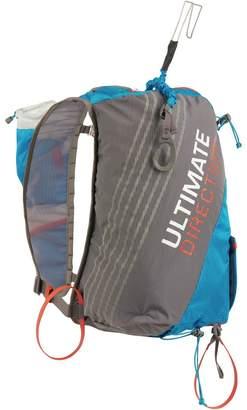 Ultimate Direction Skimo 18L Hydration Vest