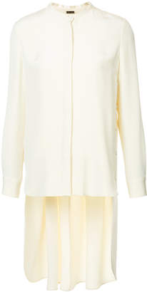 ADAM by Adam Lippes high low tunic