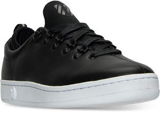 K-Swiss Men's The Classic 88 Sport Casual Sneakers from Finish Line