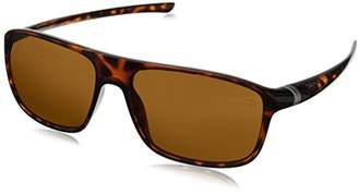 Tag Heuer Unisex-Adult 66 6041 211 591603 66 6041 211 591603 Wayfarer Sunglasses