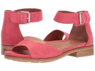 Kenneth Cole Gentle Souls by Gracey Women's Shoes