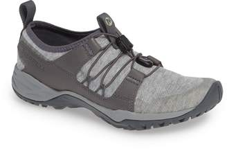 Merrell Siren Guided Knit Q2 Sneaker
