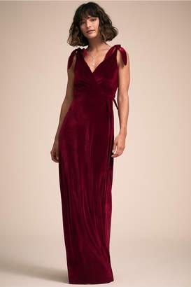 BHLDN Rosaura Dress