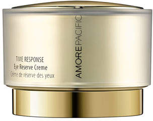Amore Pacific AMOREPACIFIC Time Response Eye Reserve Creme, 0.5 oz./ 15 mL