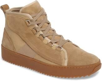 J/Slides Sander Sneaker